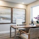Front Office- The Ridge Apartments in Salt Lake City