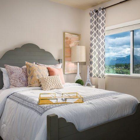 1 Bedroom Apartment Sandy Midvale Ut Apartments Near